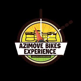 logo Azimove-01.png