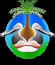 logo tuyuyu05.png