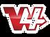 w4 logo.png