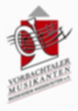 Logo-Homepage_1.jpeg