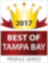 thumbnail_best-of-tampa-png.png