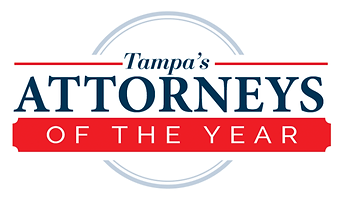 tampaattorneythumbnail.png