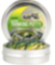 Super Oil Slick - Mini Tin.jpg