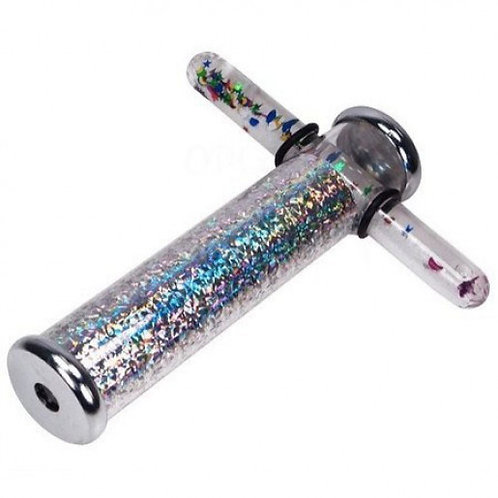 Glitter Wand Kaleidoscope