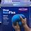 Thumbnail: Mega NeoflexStress Ball