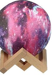 518121-Galaxy Globe Light-factory.png