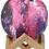 Thumbnail: Galaxy Globe Light