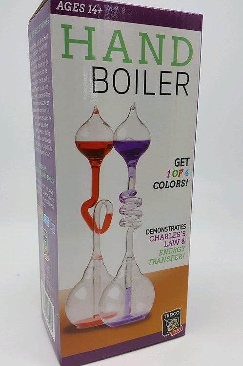 Hand Boiler - Large