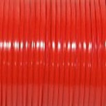 Rexlace 100 Yard Spool - Red