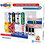 Thumbnail: Snap Circuits - Motion Detector