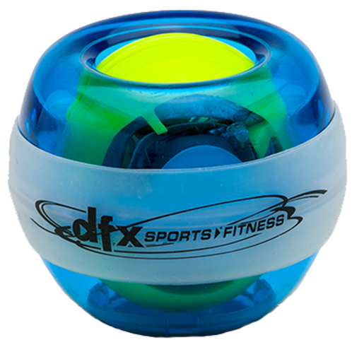 Blue Powerball