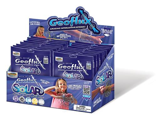 The Original GeoFlux - Spring Toy
