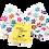 Thumbnail: Baby Paper