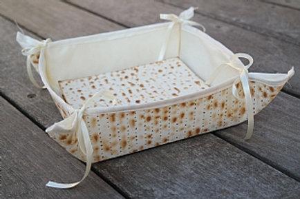 Matza Basket