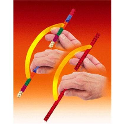 Rainbow Stick
