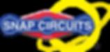 snap-circuits-logo-new@2x.png