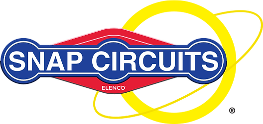 snap-circuits-logo-new@2x.png