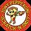 Thumbnail: TONY PEPPERONI STICKER PACK