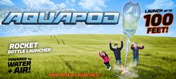 banner_aquapod