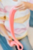 Novelty - Flamingo - CAE Lifestyle - 5.j