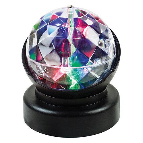 Prisma Light Kaleidoscope