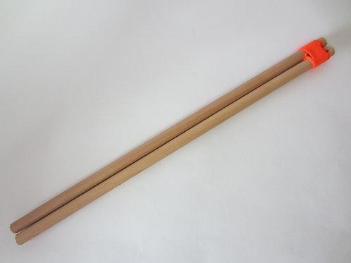 Wooden Handsticks