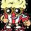 Thumbnail: I.B. POPPIN' SUPER SNIFFER