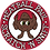 Thumbnail: MEATBALL PAUL STICKER PACK