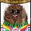 Thumbnail: KING CONGA COCONUT SUPER SNIFFER