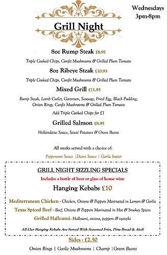 grill menu.jpg