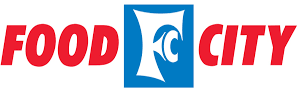Food City logo 9-24-20.png