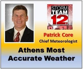 Patrick Core Weather banner 300x250 8-5-20.jpg