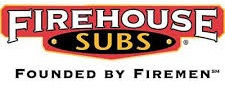 Firehouse Subs logo 10-22-20.jpg