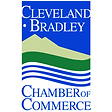 Cleveland-Bradley Chamber.png