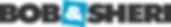 Bob & Sheri logo.png