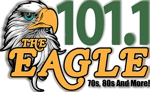 Eagle_logo_1-removebg-preview_edited.png