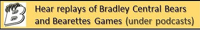 Bradley Replay banner 1-27-21.jpg