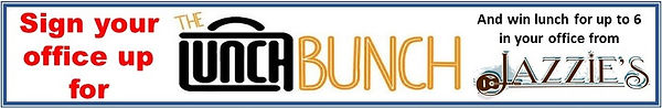 Lunch Bunch banner Jazzies 11-24-20.jpg