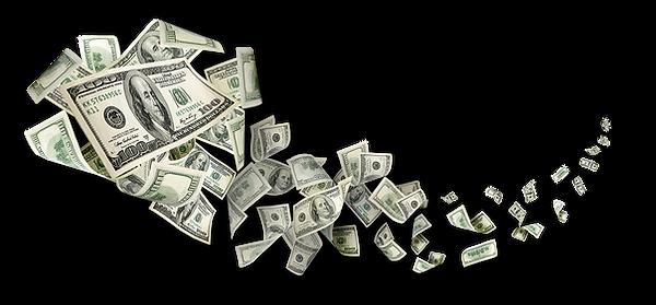 whoosh-cash.png