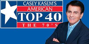 Casey Kasem The 70's.jpg