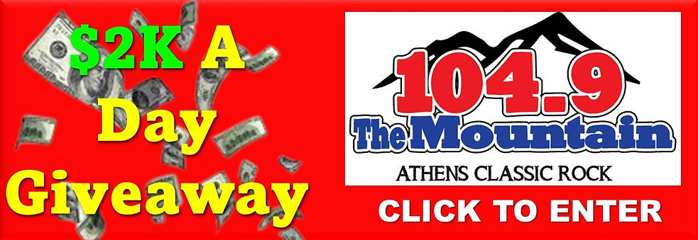 2K A Day Giveaway Mountain Home Page Banner 9-19-21.jpg