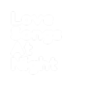 Love Songs At Night (1).png