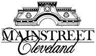 Mainstreet logo - Copy.jpg
