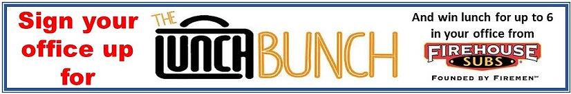 Lunch Bunch banner 10-22-20.jpg