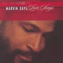 Marvin Gaye love songs.jpg