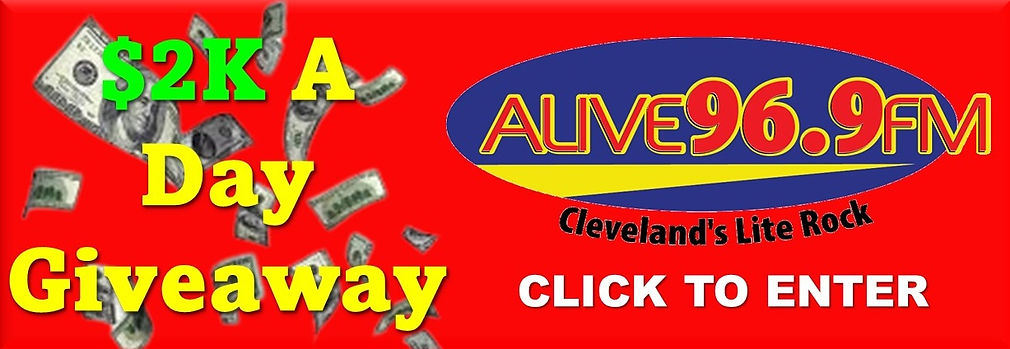 2K A Day Giveaway Alive Home Page Banner 9-19-21.jpg