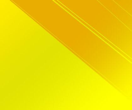 300x250-medium-rectangle-yellow-backgrou