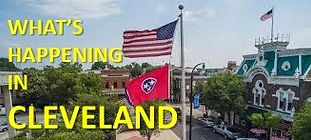 What's Happening in Cleveland pic.jpg