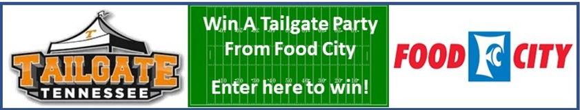 Tailgate promotion banner 9-24-20.jpg