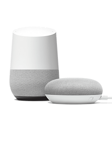 Google speaker transparent.png